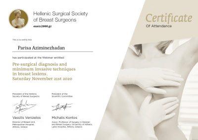 Certificate of Attendance_Parisa Aziminezhadan-page-001