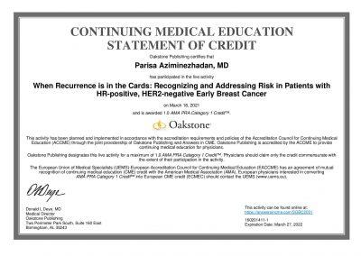 Certificate st gallen-page-001